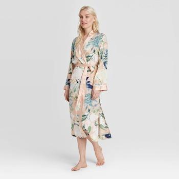 Robe, Target