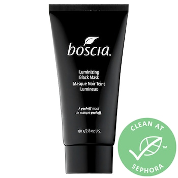 Grooming Products, Boscia