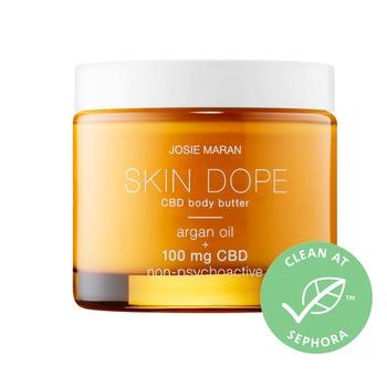 Grooming Products, Josie Maran