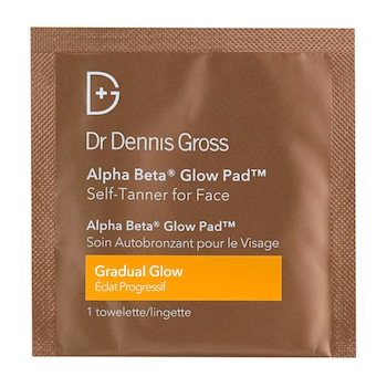 Grooming Products, Dr Dennis Gross