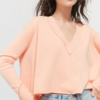 TK Colors Mood Booster, Urban Outfitters