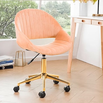 TK Colors Mood Booster, Wayfair Chair