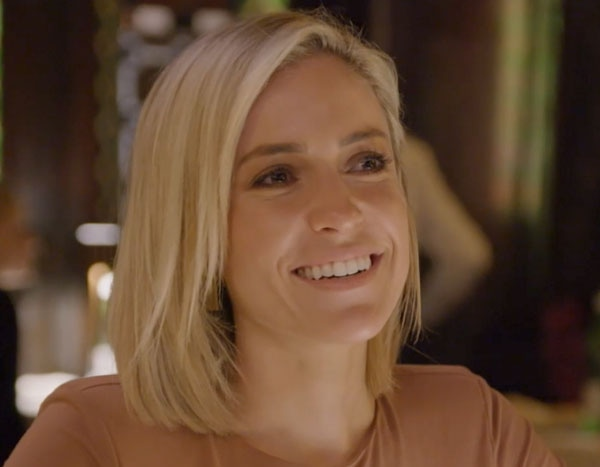 See Kristin Cavallari's Sweet Speech for Husband Jay Cutler During Their ''2nd Honeymoon in Italy''