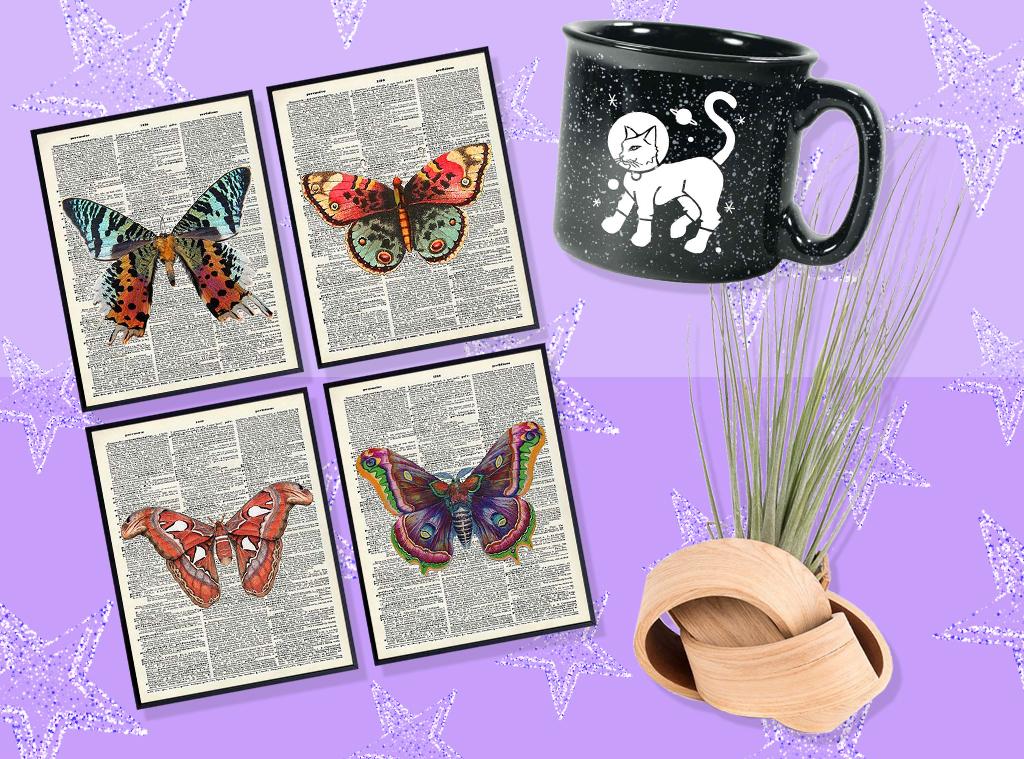 E-Comm: Amazon Handmade for International Women's Day