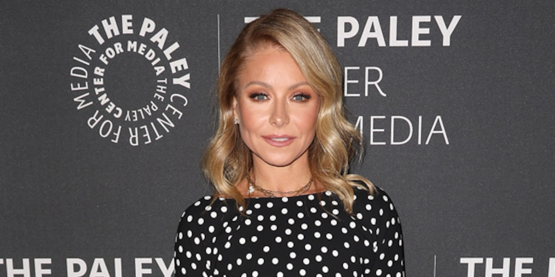 See Kelly Ripa's Sweet Message to Her Former All My Children Co-Stars - E! Online.jpg
