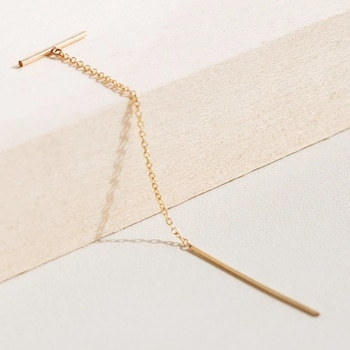 E-Comm: The Best Brands for Dainty Jewelry