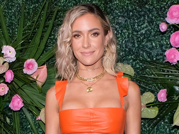 Kristin Cavallari Returns Home After Being ''Quarantined'' in the Bahamas for 3 Weeks