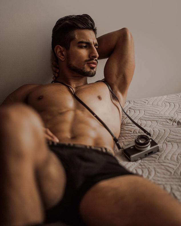 Juan David Aldana