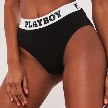 EComm: Misguided x Playboy