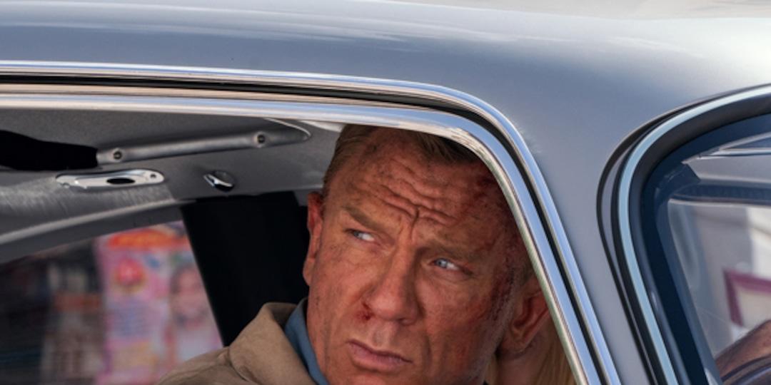 Why Daniel Craig Doesn't Think a Woman Should Play James Bond - E! Online.jpg