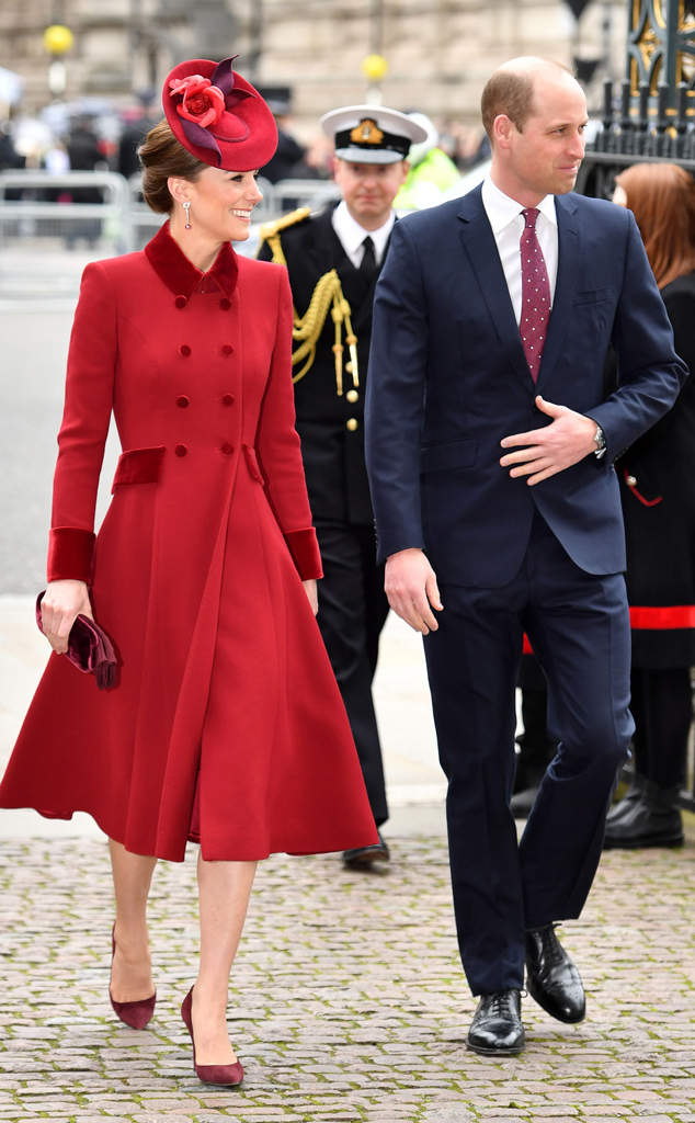 Download Duchess Of Cambridge 2020