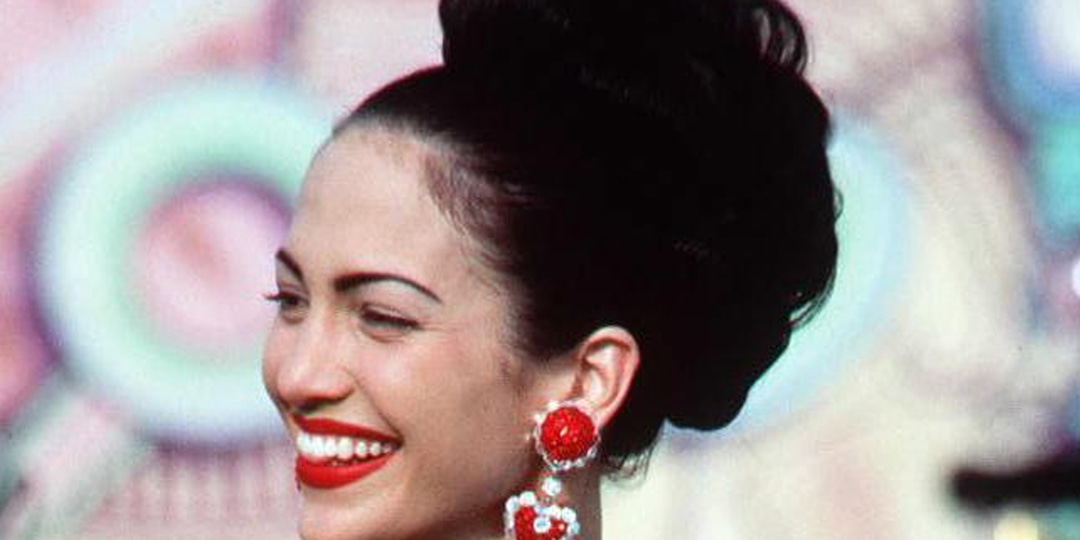 35 Movies & TV Shows To Binge For Hispanic Heritage Month - E! Online.jpg