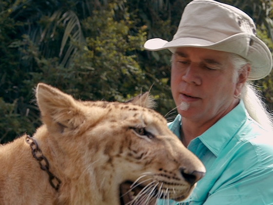 <i>Tiger King</i>: Where the Stars Ended Up After Crossing Paths With Joe Exotic