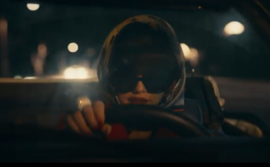 Selena Gomez, Boyfriend