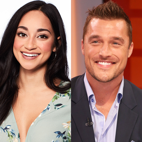 Bachelor Nation's Victoria Fuller Confirms Chris Soules Breakup: Here's What Went Wrong