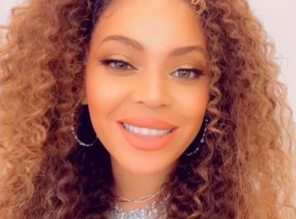 Beyonce's Hairstyles- Essence   Beyonce