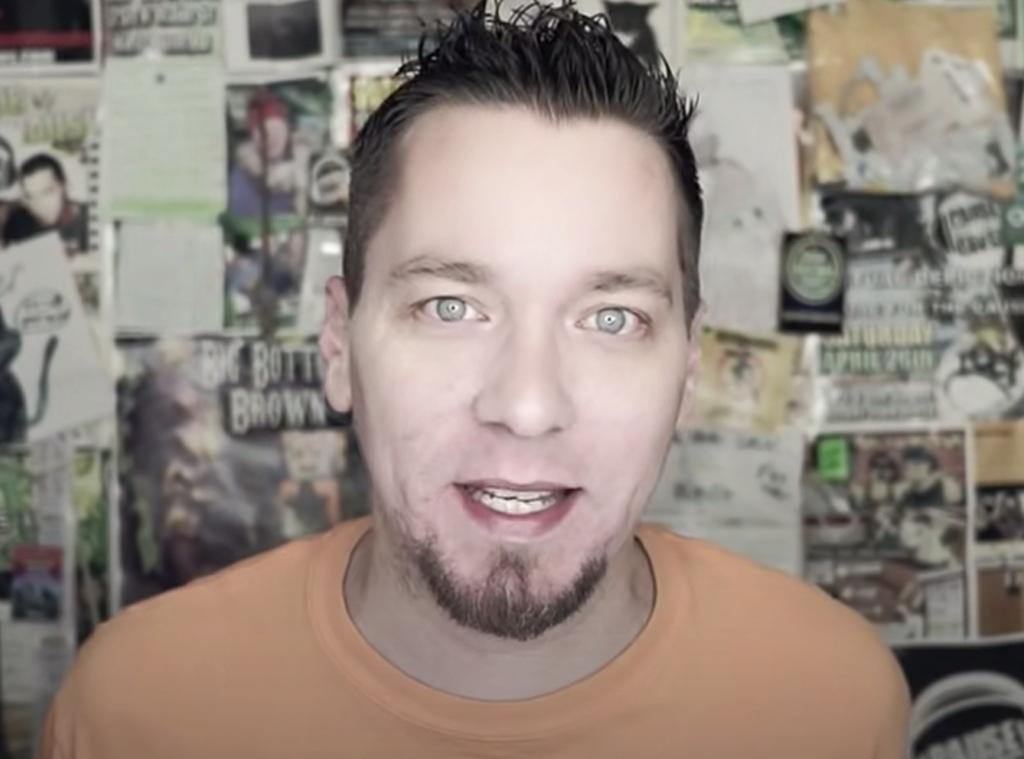 Steve Cash youtube