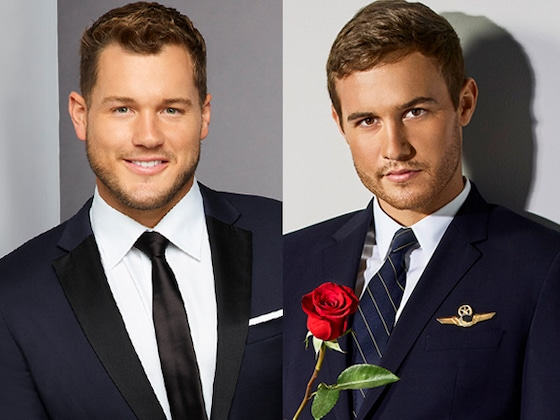 Colton Underwood Reveals the Real Reason He Didn't Watch Peter Weber's Season of <i>The Bachelor</i>