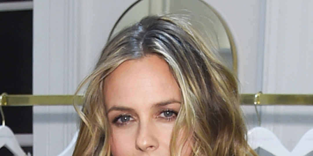 Alicia Silverstone Says You Might've Been Clueless About How to Correctly Pronounce Her Name - E! Online.jpg