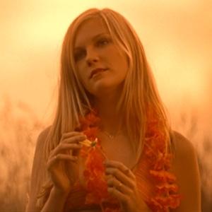 The Virgin Suicides, Kirsten Dunst