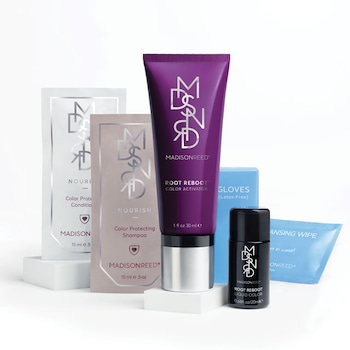 Earth Day Clean Beauty