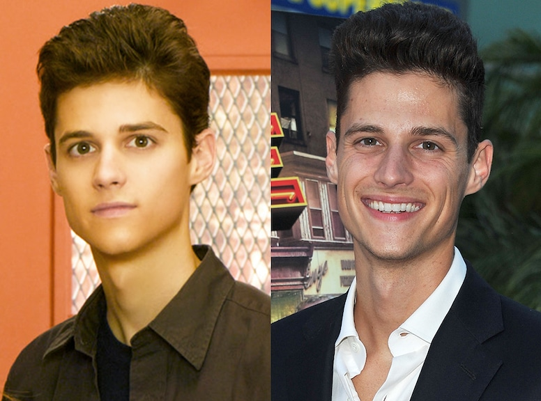 Photos From Secret Life Of The American Teenager Cast Where Are They Now E Online Our dating members are from all over the world so it doesnt matter if you are from london, manchester, birmingham, new york, san francisco or anywhere else. american teenager cast