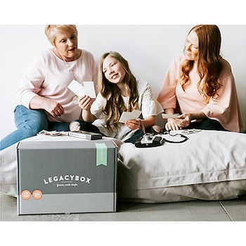 E-Comm: Unique Mother's Day Gifts to Surprise Mom