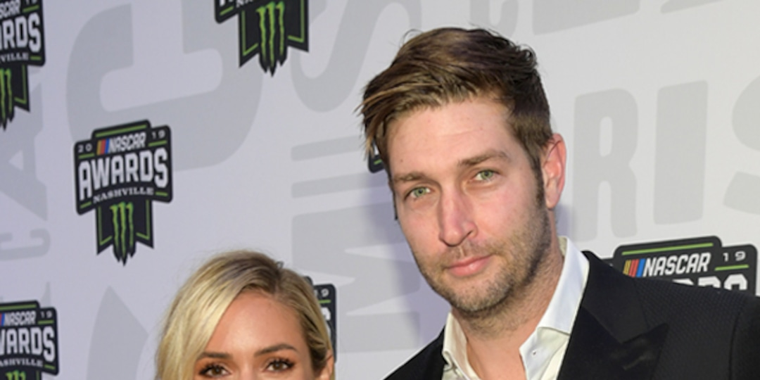 "What Kristin Cavallari Learned From the ""Challenges"" of Co-Parenting With Jay Cutler - E! Online.jpg"