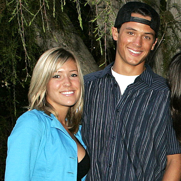 Check Out What the Cast of Laguna Beach Is Up to Now