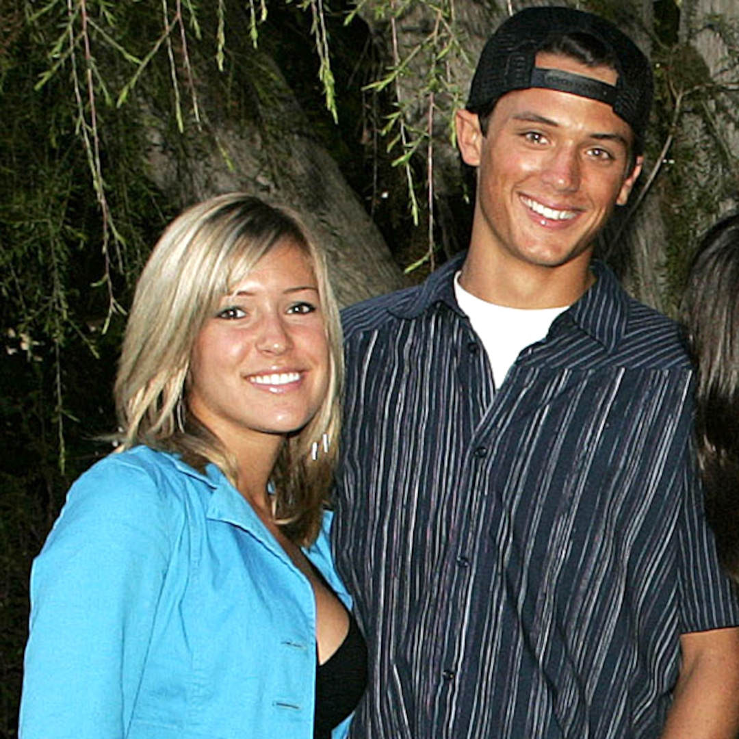Stephen Colletti Reacts to These By no means-Ending Rumors About Kristin Cavallari – E! On-line