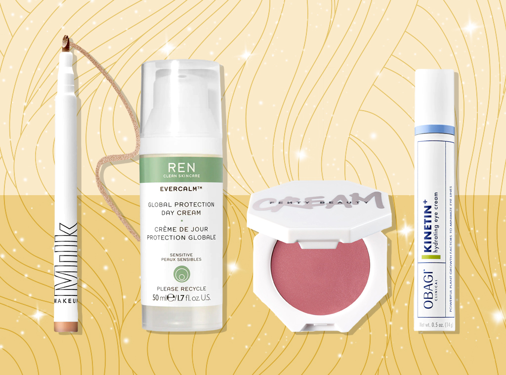 Ecomm: 5 Sephora Finds We're Obsessed With This Week