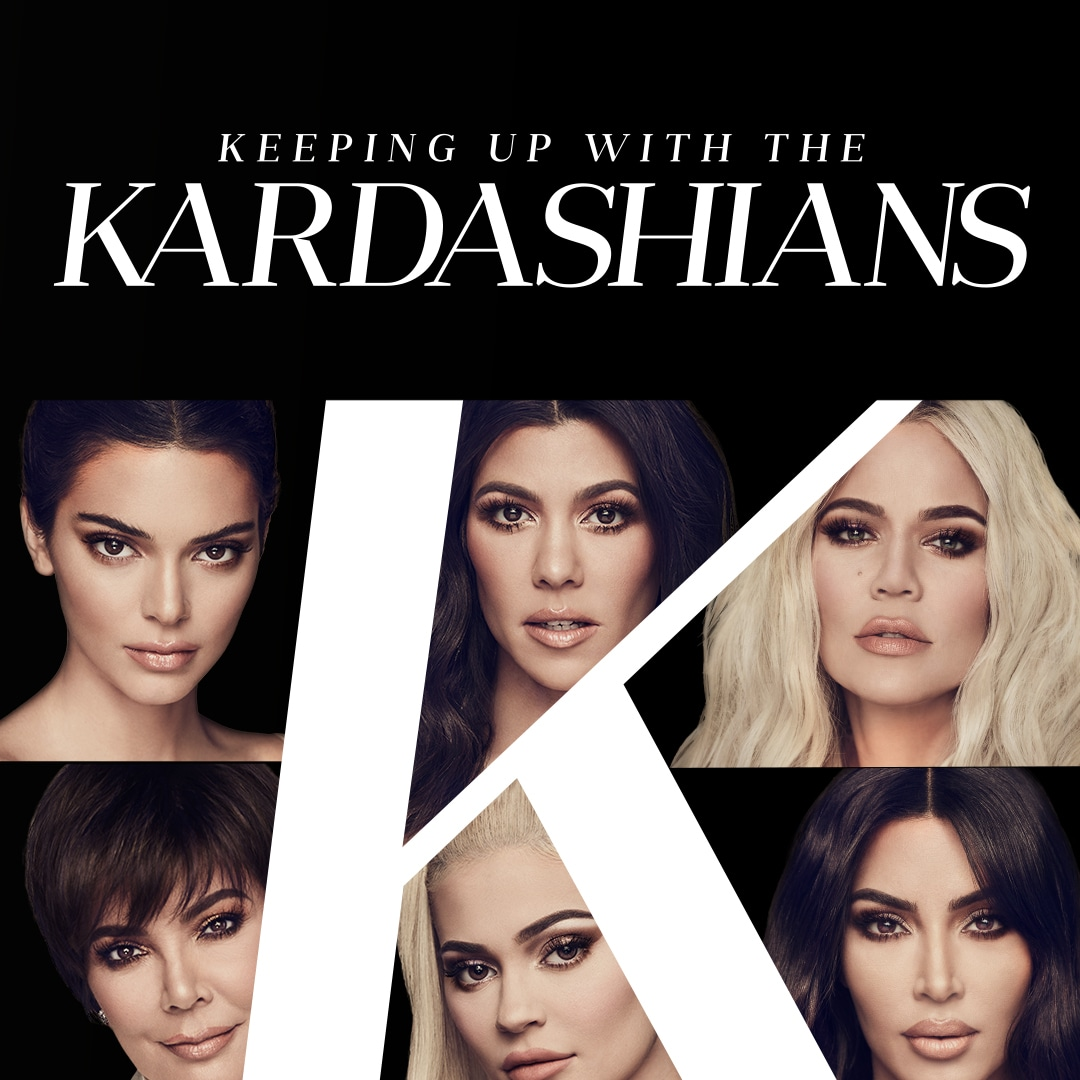 keeping up with the kardashians full episodes free season 1