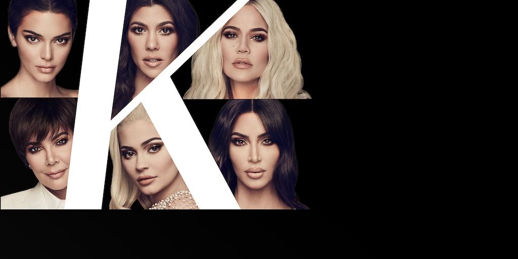 watch kardashians online free season 11