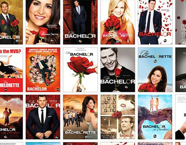 The Bachelor: The Most Unforgettable--Ever! Retrospective Series Coming to ABC