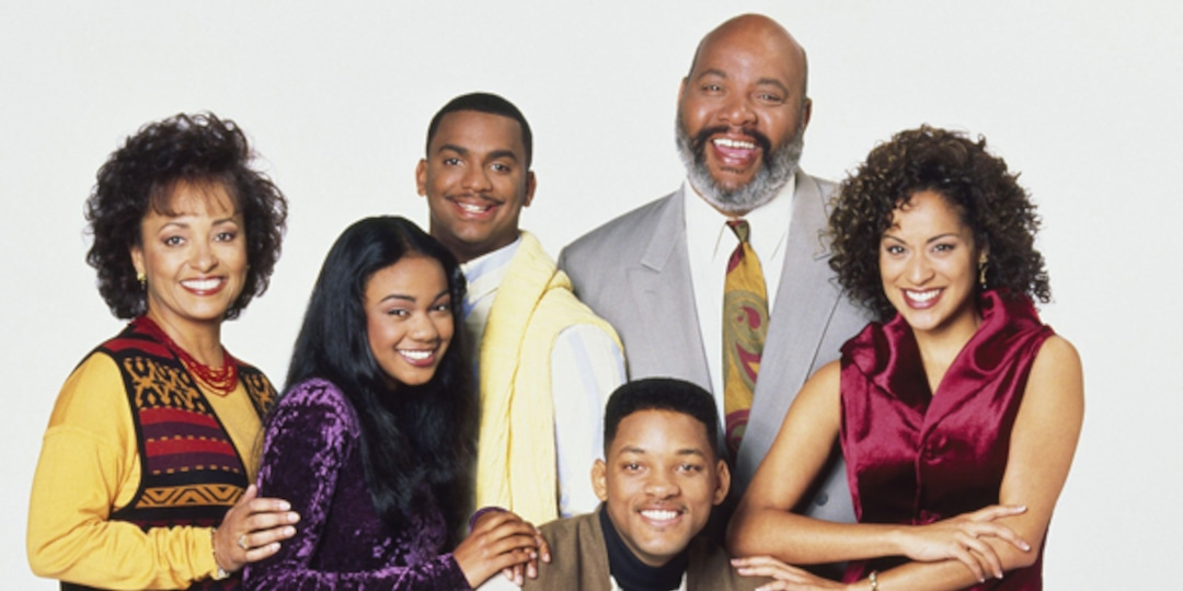 Photos from The Fresh Prince of Bel-Air Cast, Then and Now - E! Online.jpg