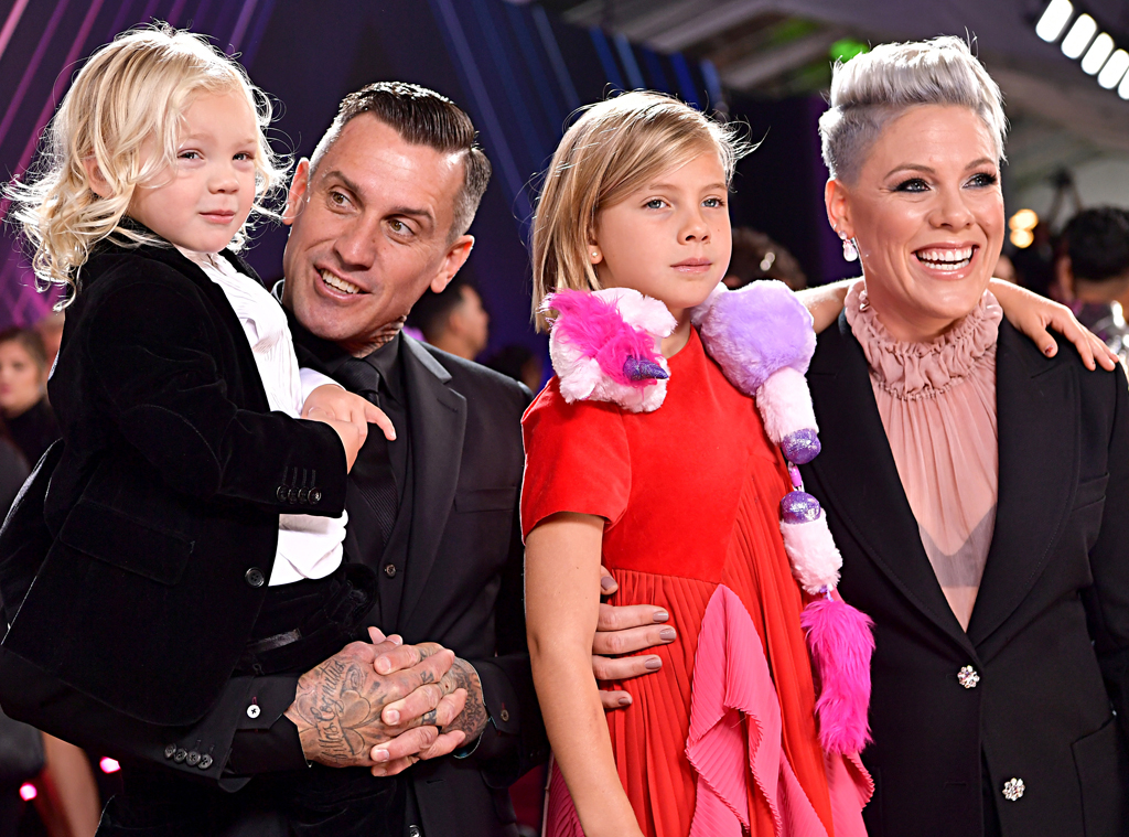 """P! Nk, Alecia Moore """"Data width ="""" 1024 """"Data height ="""" 759"""