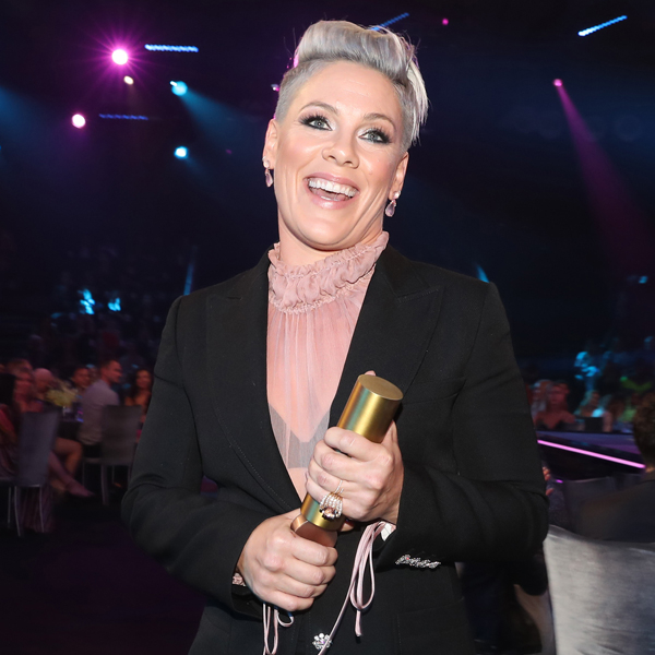 20 Fascinating Facts About Pink