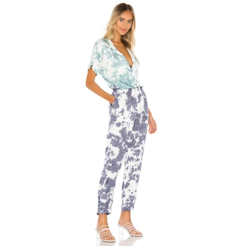 E-Comm: Jumpsuits That Are Worth The Extra Time