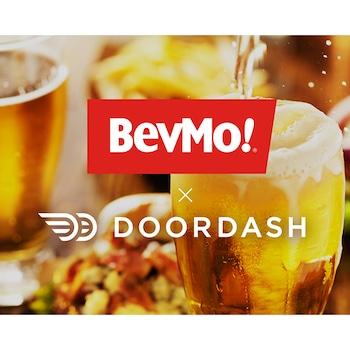 EComm: wine/booze delivery, doordash