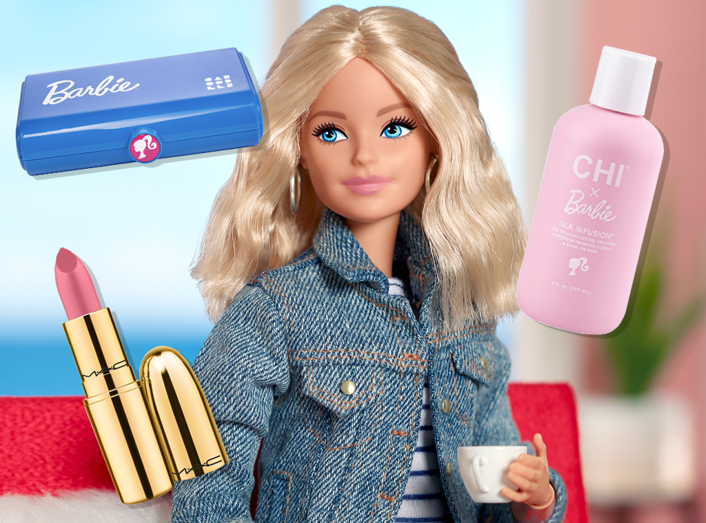 E-Comm: Barbiestyle's Mother's Day Gift Guide