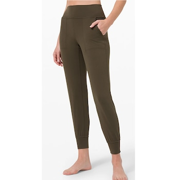 E-comm: 5 Lululemon Finds We're Obsessed With This Week - Align Pant 28