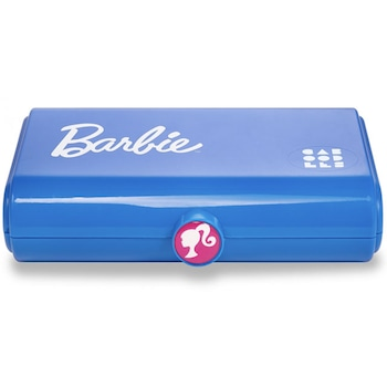 BarbieStyle's Mother's Day Gift Guide