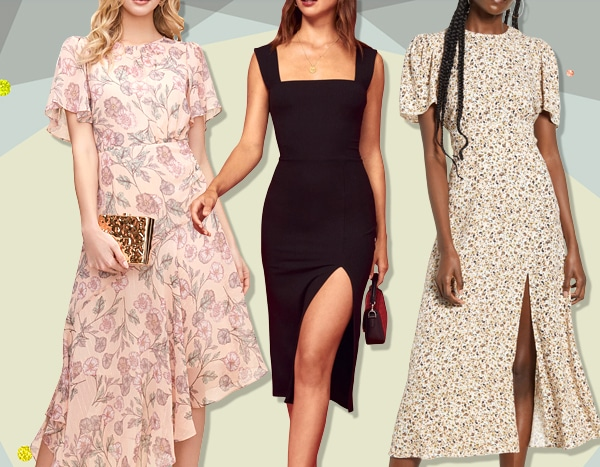 Nordstrom's Better Together Flash Sale: Save 40% for a Limited Time!