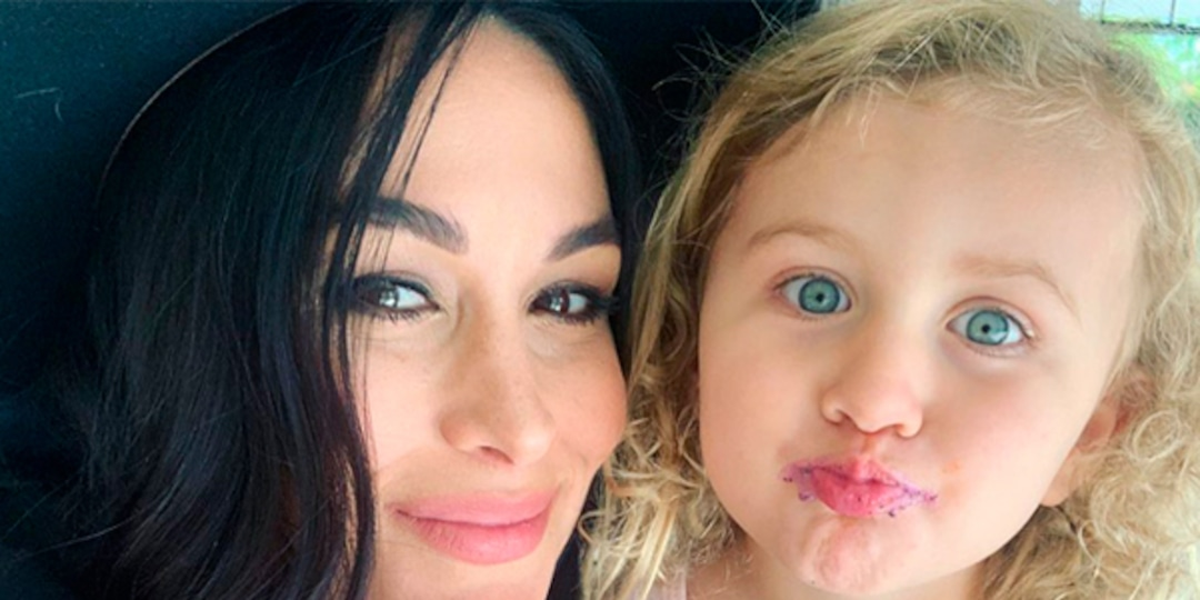 Inside Brie Bella's Daughter Birdie's Sweet 4th Birthday Party - E! Online.jpg