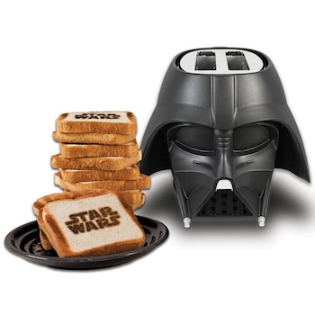 May the Fourth Be With You With These 28 Star Wars Must-Haves