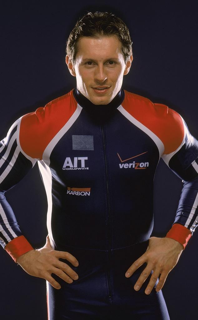 Pavle Jovanovic
