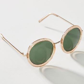 Summer Sunglasses Trends
