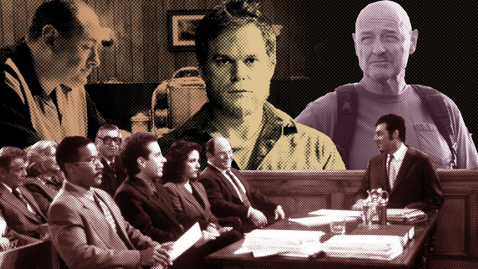 Controversial Series Finales, Seinfeld, Lost, Dexter, Sopranos