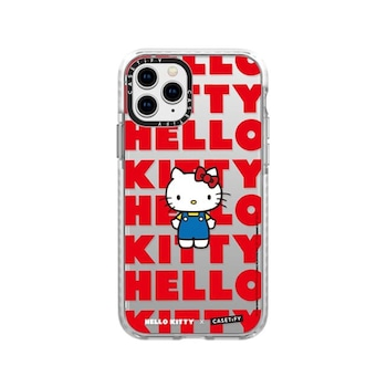 Casetify Is Launching a Hello Kitty Collab and It's Just What We Need Right Now