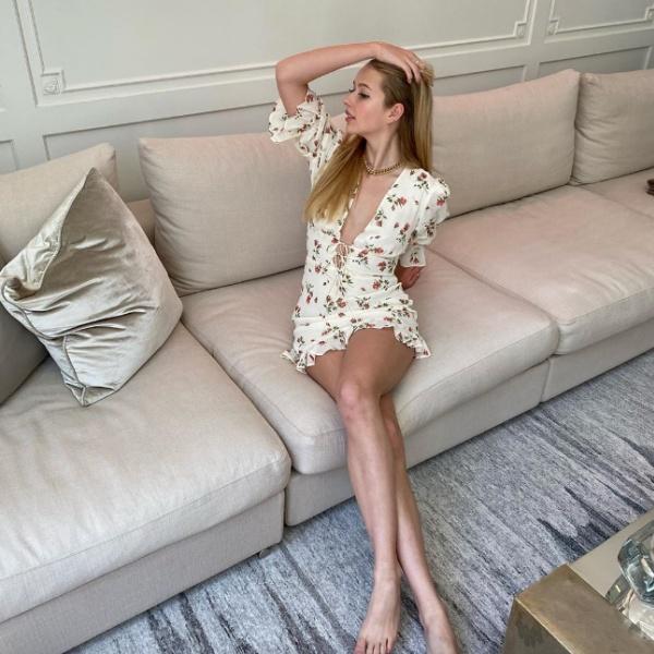 Gwyneth Paltrow, Apple